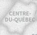 centre-du-quebec
