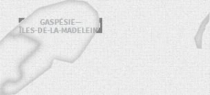 gaspesie-ile-de-la-madeleine