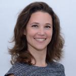 Agnès Rossignol