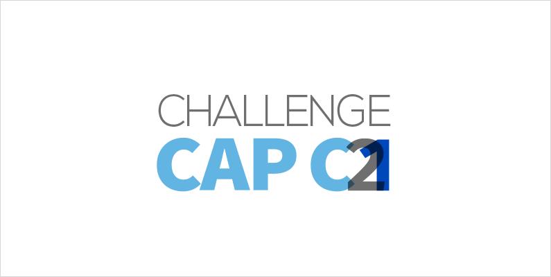 CAP C21 : Challenge imaginé et initié par le Comité 21 Québec