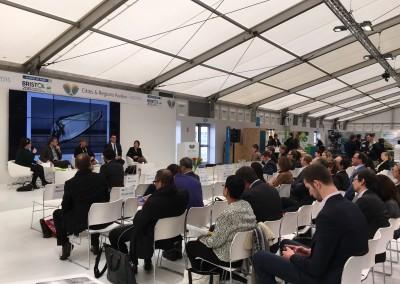 Série_conférences_COP21_Paris_Générations_climat