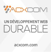 acxcom