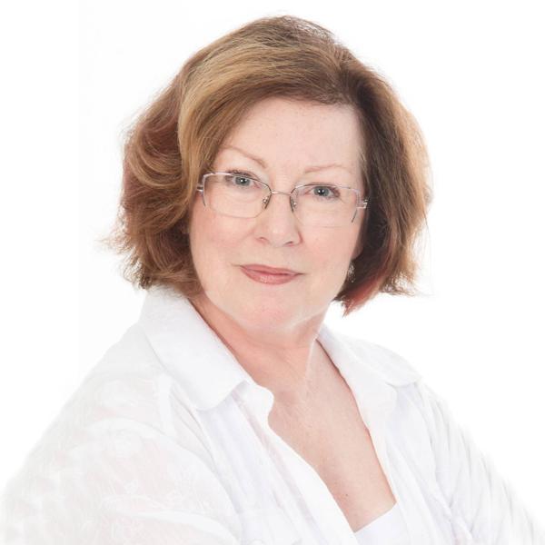 Lise Trudeau