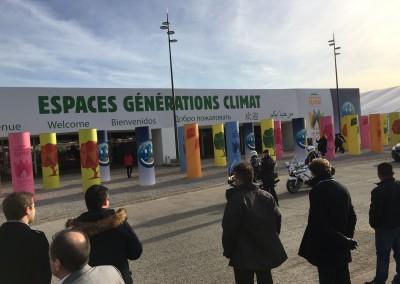 Entrée_COP21_Paris_2015