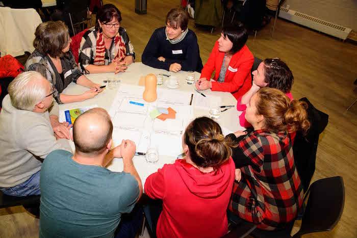 Développement durable – deuxième phase de consultations publiques à Rigaud